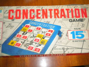 concentration_game_ebay
